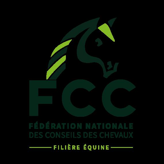 Fédération - Fédération nationale des Conseils des Chevaux