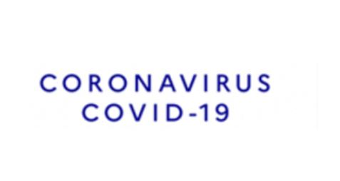 COVID-19 : informations du ministère de l'économie et des finances