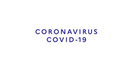 Covid-19 : les mesures exceptionnelles · Région Bretagne