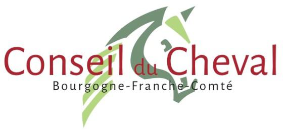 Le Conseil du Cheval et le Comité Régional d'Equitation adressent une demande pour la mise en place d'une aide spécifique à la filière équine en Région