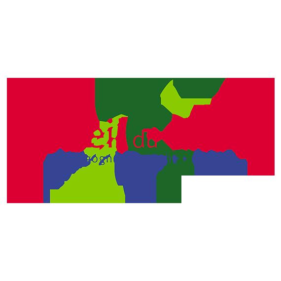 Communiqué de presse - Conseil des Équidés Bourgogne Franche Comté