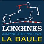 Longines Jumping International de La Baule : rendez-vous en 2021...