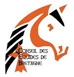 Le Conseil des Equidés recrute un(e) chargé(e) de mission - CDD 5 mois