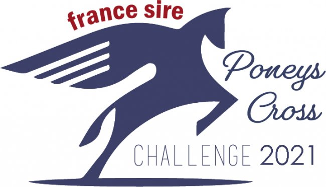 Programme complet de la 1ère journée du France Sire Poneys Cross Challenge le 5 juin à Senonnes