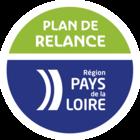 Aides à l'investissement aux élevages équins des Pays de la Loire