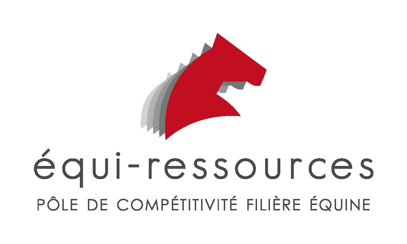 Bilan des offres d'emploi Equi-ressources au 30 juin 2021