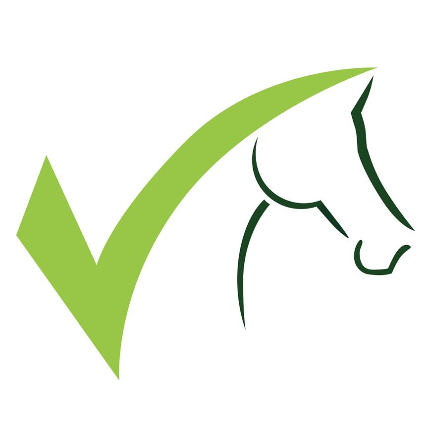 EquiPass : un partenariat gagnant-gagnant avec l'IFCE !