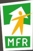 Portes ouvertes de la MFR de Questembert