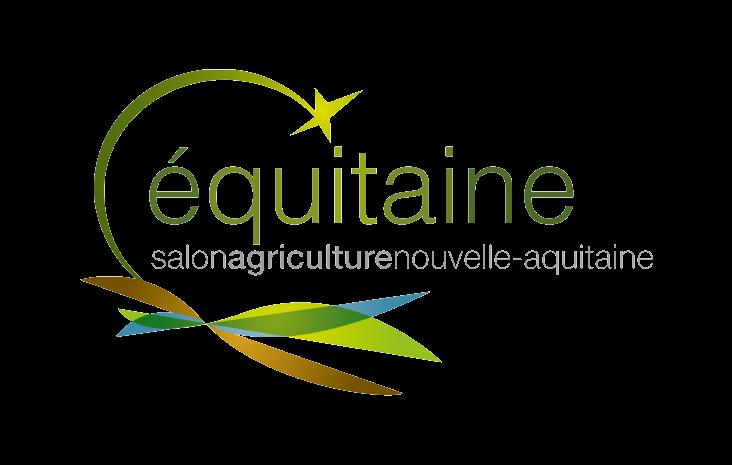 Equitaine 2020