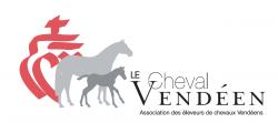 Concours Foals SF et AA, labellisation poulinières SF aux Herbiers et à la Gaubretière