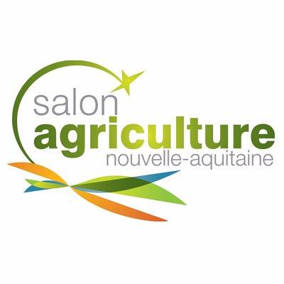 Salon de l'Agriculture Nouvelle Aquitaine