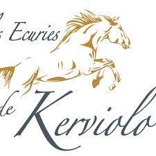 Championnat régional de Trec aux Ecuries de Kerviolo