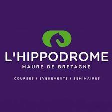 Meeting d'automne à l'Hippodrome Maure de Bretagne