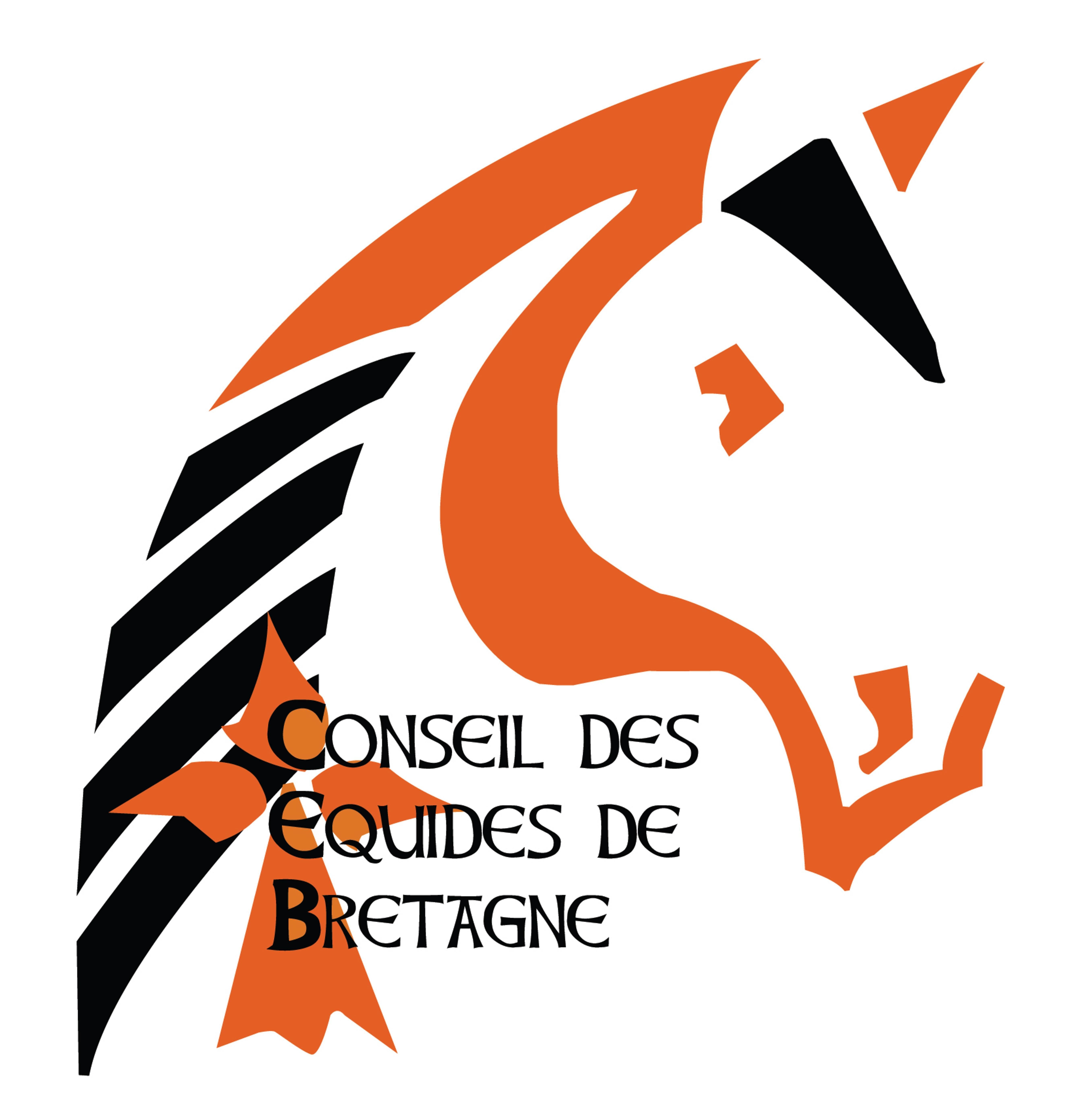 Offre de stage : Réactualisation de l'Observatoire Economique de la filière équine bretonne