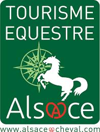 La Lettre du Randonneur d'Alsace est parue