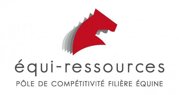 Bilan des offres d'emploi Equiressources au 30 avril 2019