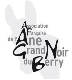 """Le Berry sur """"Echappées Belles """" le 18 mars sur France 5"""