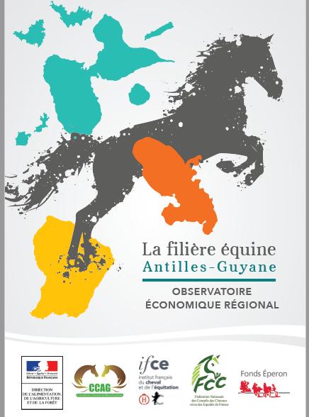 Observatoire Economique Régional