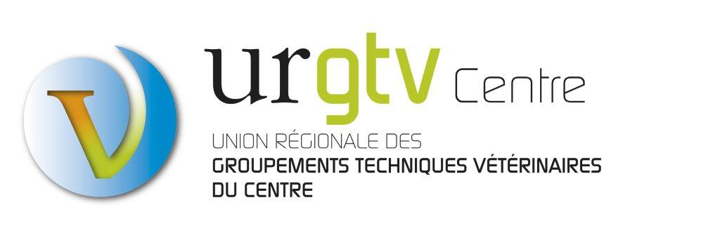 ACTION A2.5 du Cap Filière Equins en collaboration avec l'URGTV (Union Régionale Groupement Technique Vétérinaire) : Etude sur le parasitisme en région CVL et aides à la réalisation de coproscopies