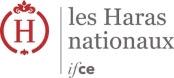 Portes Ouvertes au Haras Nationaux de Amboise