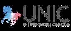Rapport d'activité 2016 de l'UNIC
