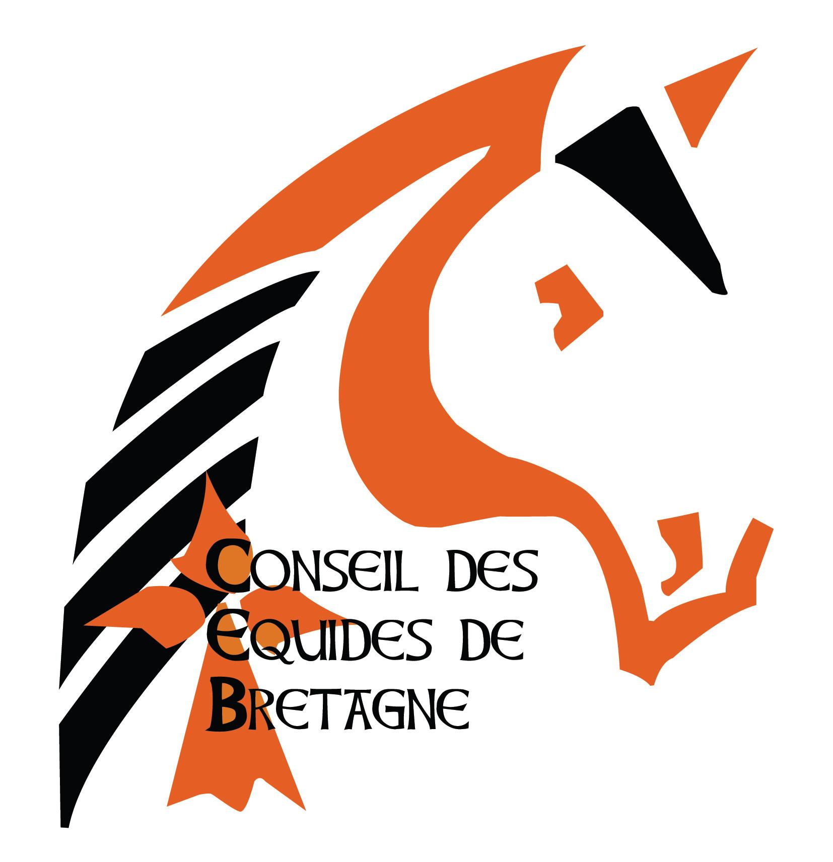 Election Bureau du Conseil des Equidés de Bretagne