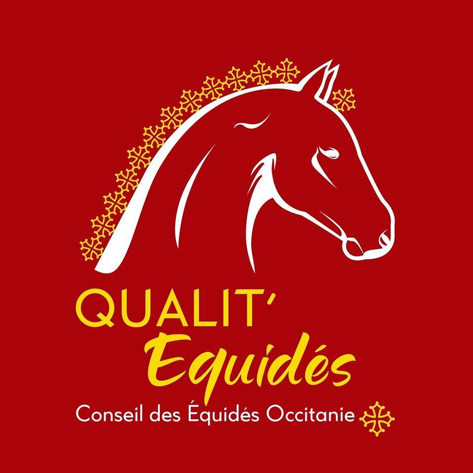 Qualité | Fédération nationale des Conseils des Chevaux